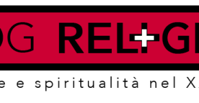 BLOG-RELIGION_LOGO