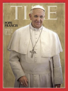 Papa_Francesco_Time